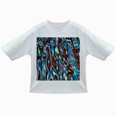 Dizzy Stone Wave Infant/toddler T Shirts