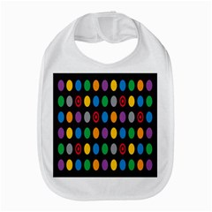 Polka Dots Rainbow Circle Amazon Fire Phone by Mariart
