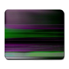 Screen Random Images Shadow Large Mousepads by Mariart