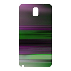 Screen Random Images Shadow Samsung Galaxy Note 3 N9005 Hardshell Back Case by Mariart