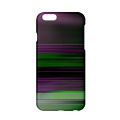 Screen Random Images Shadow Apple Iphone 6/6s Hardshell Case by Mariart