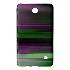 Screen Random Images Shadow Samsung Galaxy Tab 4 (8 ) Hardshell Case  by Mariart