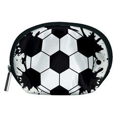 Soccer Camp Splat Ball Sport Accessory Pouches (medium)