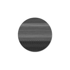 Shadow Faintly Faint Line Included Static Streaks And Blotches Color Gray Golf Ball Marker (4 Pack) by Mariart