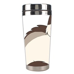 Ragdoll Cat For Life Stainless Steel Travel Tumblers by Catifornia