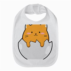 Yellow Cat Egg Amazon Fire Phone by Catifornia