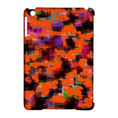 Orange Texture            Samsung Galaxy S3 S Iii Classic Hardshell Back Case by LalyLauraFLM