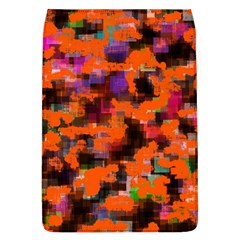 Orange Texture            Samsung Galaxy Grand Duos I9082 Hardshell Case by LalyLauraFLM