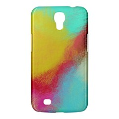 Textured Paint             Sony Xperia Sp (m35h) Hardshell Case by LalyLauraFLM