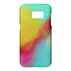 Textured Paint             Lg G4 Hardshell Case by LalyLauraFLM