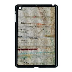 Dirty Canvas              Apple Ipad Mini Hardshell Case by LalyLauraFLM
