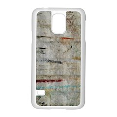 Dirty Canvas              Motorola Moto G (1st Generation) Hardshell Case by LalyLauraFLM