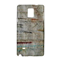 Dirty Canvas              Apple Iphone 6 Plus/6s Plus Leather Folio Case by LalyLauraFLM