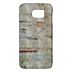 Dirty Canvas              Htc One M9 Hardshell Case by LalyLauraFLM