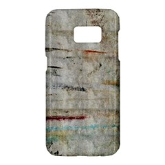 Dirty Canvas              Lg G4 Hardshell Case by LalyLauraFLM
