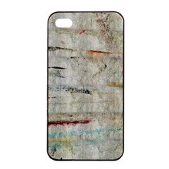 Dirty Canvas              Sony Xperia Z3+ Hardshell Case by LalyLauraFLM