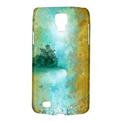 Turquoise River Galaxy S4 Active by digitaldivadesigns