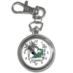 Surf   Laguna Key Chain Watches
