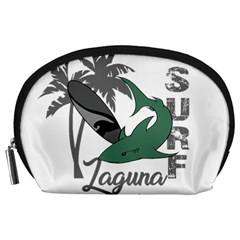 Surf - Laguna Accessory Pouches (Large)