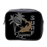 Surf - Laguna Mini Toiletries Bag 2-Side Front