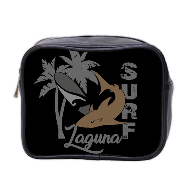 Surf - Laguna Mini Toiletries Bag 2-Side