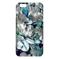 Elegant Flowers C Iphone 6 Plus/6s Plus Tpu Case by MoreColorsinLife