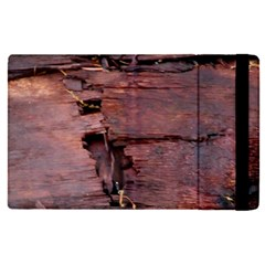 Dissonance Apple Ipad Pro 12 9   Flip Case by oddzodd