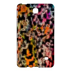 Colorful Texture               Sony Xperia Z3 Hardshell Case by LalyLauraFLM