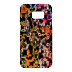 Colorful Texture               Lg G4 Hardshell Case by LalyLauraFLM