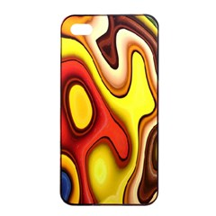 Colorful 3d Shapes               Sony Xperia Z3+ Hardshell Case by LalyLauraFLM