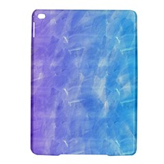 Blue Purple Watercolors               Samsung Galaxy Note 4 Hardshell Case by LalyLauraFLM