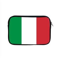 National Flag Of Italy  Apple Macbook Pro 15  Zipper Case