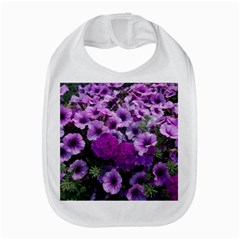 Wonderful Lilac Flower Mix Amazon Fire Phone by MoreColorsinLife