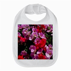 Wonderful Pink Flower Mix Amazon Fire Phone by MoreColorsinLife