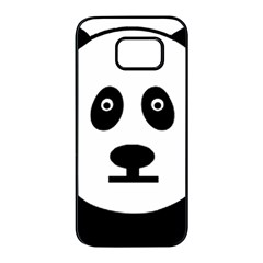 3904865 14248320 Jailpanda Orig Samsung Galaxy S7 Edge Black Seamless Case