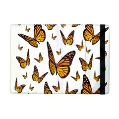 Butterfly Spoonflower Ipad Mini 2 Flip Cases by Mariart