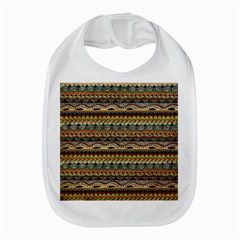 Aztec Pattern Amazon Fire Phone by BangZart