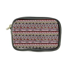 Aztec Pattern Patterns Coin Purse by BangZart