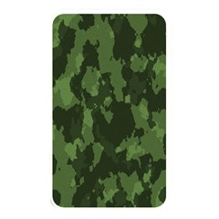 Camouflage Green Army Texture Memory Card Reader by BangZart