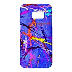 Paint Splashes                 Lg G4 Hardshell Case by LalyLauraFLM