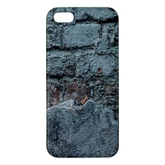 Concrete Wall                  Samsung Galaxy Note 3 Leather Folio Case by LalyLauraFLM