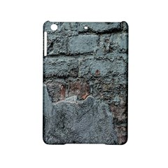 Concrete Wall                  Apple Ipad Air Hardshell Case by LalyLauraFLM