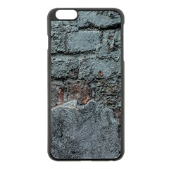 Concrete Wall                  Apple Iphone 6 Plus/6s Plus Hardshell Case by LalyLauraFLM