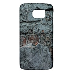 Concrete Wall                  Htc One M9 Hardshell Case by LalyLauraFLM