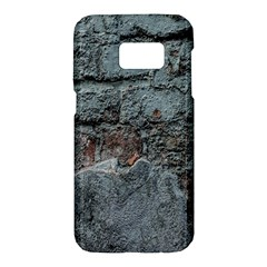 Concrete Wall                  Lg G4 Hardshell Case by LalyLauraFLM