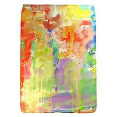 Paint Texture                  Blackberry Q10 Hardshell Case by LalyLauraFLM