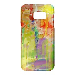 Paint Texture                  Lg G4 Hardshell Case by LalyLauraFLM