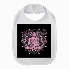 Ornate Buddha Amazon Fire Phone by Valentinaart