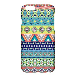 Tribal Print Apple Iphone 6 Plus/6s Plus Hardshell Case by BangZart