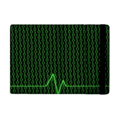 01 Numbers Ipad Mini 2 Flip Cases by BangZart